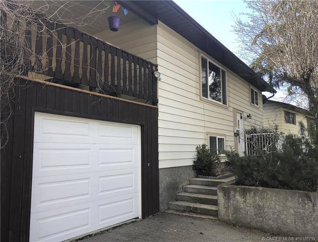 2913 Lardeau Way,, Vernon, BC V1T 7V2 (MLS #10180712) :: Walker Real Estate Group