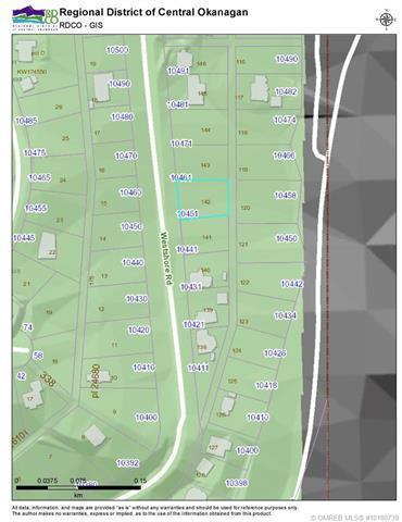 10451 Westshore Road,, Vernon, BC V1H 2B2 (MLS #10180739) :: Walker Real Estate Group
