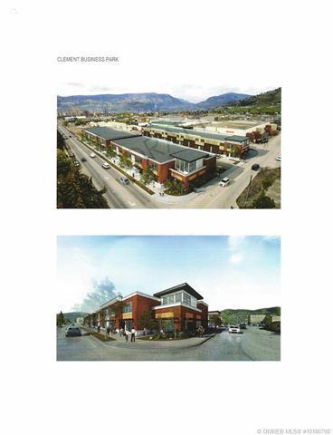 Kelowna, Bc, BC Real Estate Listings & Homes for Sale