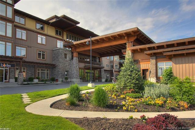 #442 4205 Gellatly Road,, West Kelowna, BC V4T 2K2 (MLS #10180844) :: Walker Real Estate Group