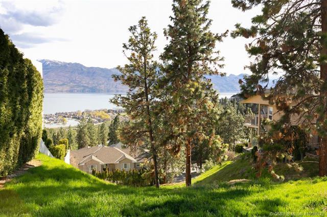 1425 Menu Road,, West Kelowna, BC V4T 2R9 (MLS #10180870) :: Walker Real Estate Group