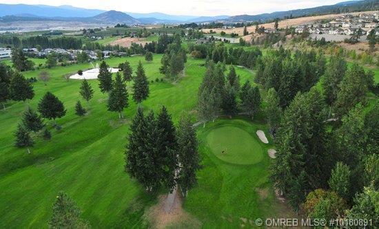 3536 Shadow Creek Drive,, Kelowna, BC V1X 8A8 (MLS #10180891) :: Walker Real Estate Group