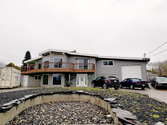 6463 Carlton Road,, Vernon, BC V1B 3T5 (MLS #10180955) :: Walker Real Estate Group