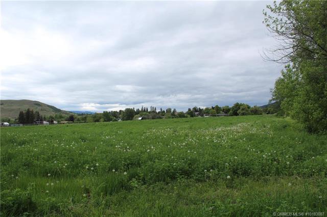 9250 Heritage Lane,, Coldstream, BC V1B 2N2 (MLS #10183087) :: Walker Real Estate Group