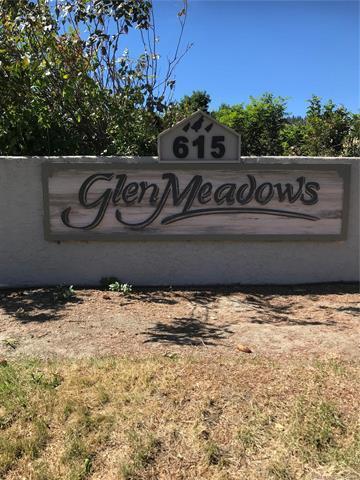 #87 615 Glenmeadows Road,, Kelowna  Bc, BC V1V 1N9 (MLS #10185669) :: Walker Real Estate Group