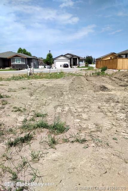 2281 Oglow Drive,, Armstrong, BC V0E 1B8 (MLS #10186320) :: Walker Real Estate Group