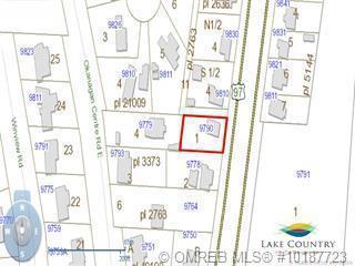 9790 Highway 97 N., N, Lake Country, BC V4V 1Z7 (MLS #10187723) :: Walker Real Estate Group