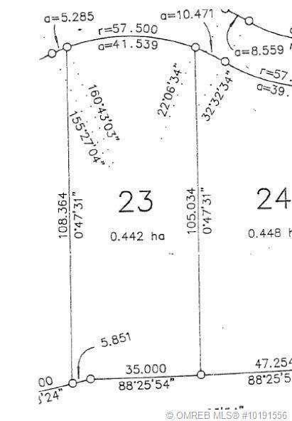 #23 6471 Lindsay Road,, Magna Bay, BC V0E 1M7 (MLS #10191556) :: Walker Real Estate Group