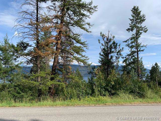 9475 Westside Road,, Central Okanagan-Rural, BC V1H 2G1 (MLS #10192359) :: Walker Real Estate Group