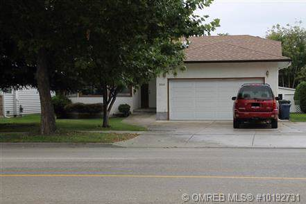 2640 Gordon Drive,, Kelowna, BC V1W 3R2 (MLS #10192731) :: Walker Real Estate Group