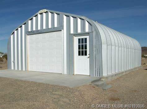 #C/O 1685 Pandosy Street,, Kelowna, BC V1Y 1R1 (MLS #10193006) :: Walker Real Estate Group