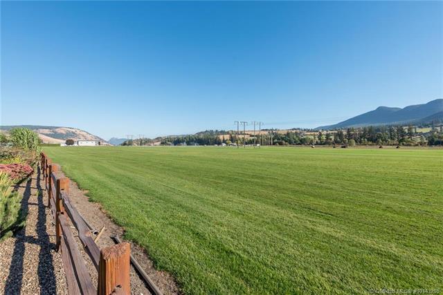 5770 Petworth Road,, Coldstream, BC V1B 3E4 (MLS #10143208) :: Walker Real Estate