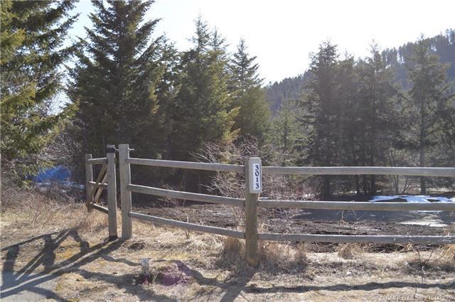 3013 Coachwood Crescent,, Coldstream, BC V1B 3Y4 (MLS #10148235) :: Walker Real Estate