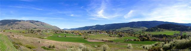 498(lot30) Middleton Close,, Coldstream, BC V1B 4E7 (MLS #10154710) :: Walker Real Estate