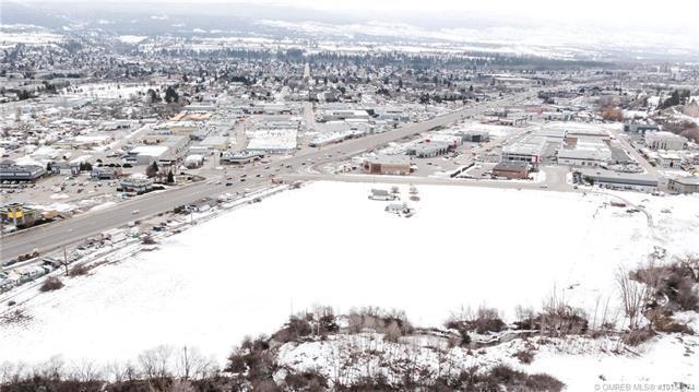2850 Mccurdy Road,, Kelowna, BC V1X 8C8 (MLS #10154874) :: Walker Real Estate