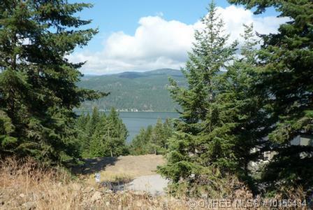 78 Peregrine Way,, Vernon, BC V1H 1E4 (MLS #10155434) :: Walker Real Estate