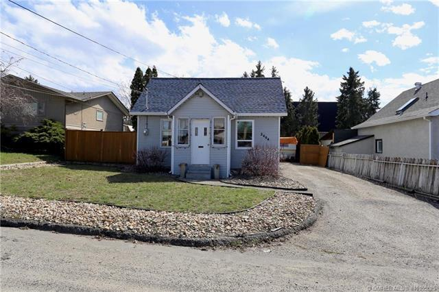 2404 38 Avenue,, Vernon, BC V1T 2Z4 (MLS #10155625) :: Walker Real Estate