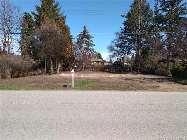 424 Sarsons Road,, Kelowna, BC V1W 1C2 (MLS #10155988) :: Walker Real Estate