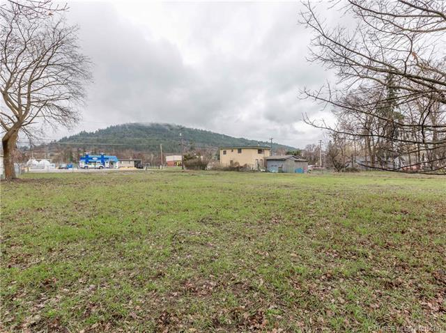 9913 Kalamalka Road,, Coldstream, BC V1B 1L5 (MLS #10156107) :: Walker Real Estate