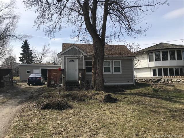 3655 Sage Avenue,, Armstrong, BC V0E 1B2 (MLS #10156179) :: Walker Real Estate
