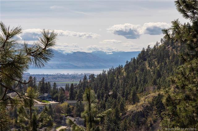 #23 880 Christina Place,, Kelowna, BC V1V 1S2 (MLS #10156216) :: Walker Real Estate