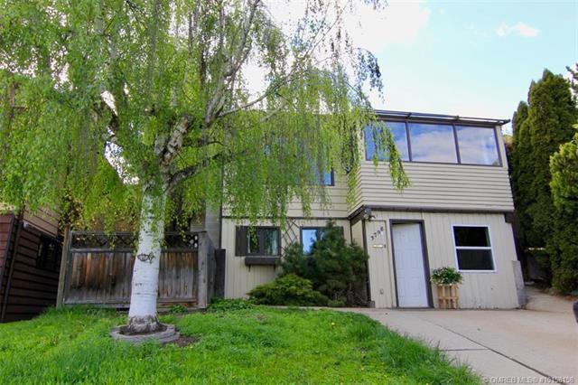 3798 38 Street,, Alexis Park, BC V1T 7L2 (MLS #10158158) :: Walker Real Estate