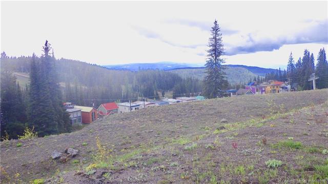 140 Arnica Lane,, Vernon, BC V1B 3M1 (MLS #10162318) :: Walker Real Estate