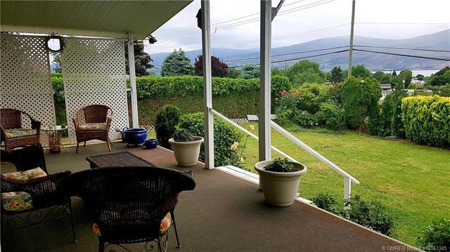 #49 2098 Boucherie Road,, West Kelowna, BC V4T 2A5 (MLS #10163345) :: Walker Real Estate