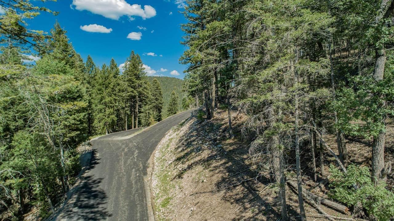Elk Ridge - Photo 1