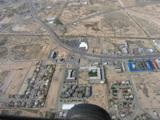 380 Panorama Blvd - Photo 1