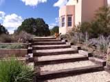 134 Pecos Court - Photo 4