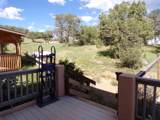 134 Pecos Court - Photo 8