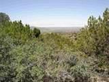 42 Maruche Canyon Rd - Photo 1