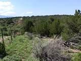 40 Maruche Canyon Rd - Photo 5