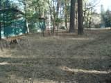 35 Ponderosa Pines Trl - Photo 30