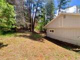 404 Panther Ave - Photo 48