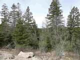 Woodlands Way - Photo 1