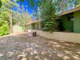 1003 Coyote Ave - Photo 41