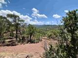 2 Montano Colorado Rd - Photo 1