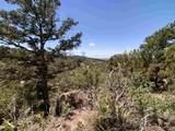 2 Montano Colorado Rd - Photo 14