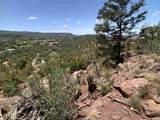 2 Montano Colorado Rd - Photo 15