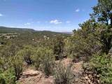 2 Montano Colorado Rd - Photo 16