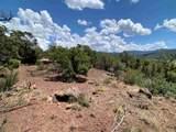 2 Montano Colorado Rd - Photo 2