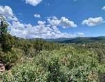 2 Montano Colorado Rd - Photo 5