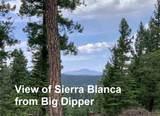 124 Big Dipper Rd - Photo 44