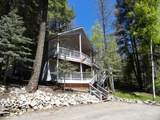 607 Sugar Pine Dr - Photo 1