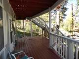 607 Sugar Pine Dr - Photo 4