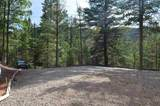 29 Meadow View Glen - Photo 10