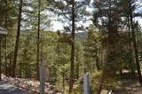 29 Meadow View Glen - Photo 37