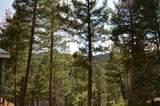 29 Meadow View Glen - Photo 40